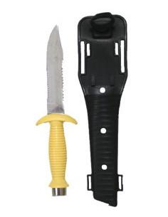 Platine articulée pour arceau de bimini ø22mm