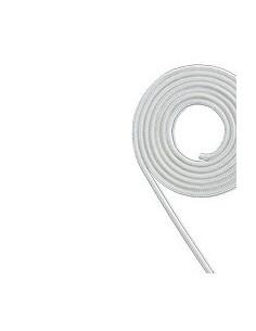 Manivelle de Winch - 25cm