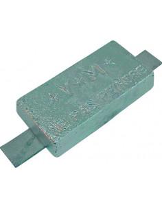 Coupleur de batterie 350A (vrac)