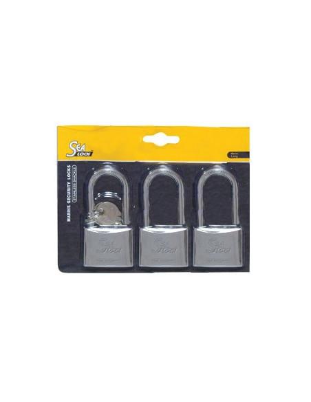 Charniére semi-ovale 90x40x4.5mm, couleur noire