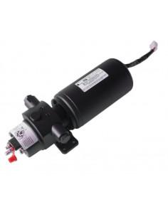 Convertisseur Solo 12V/230VAC - 1800VA