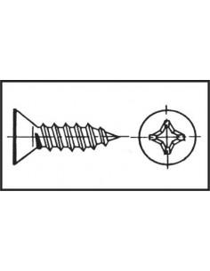 Kit de 4 valves de rechanges pour gilets gonflables automatique adulte et enfant