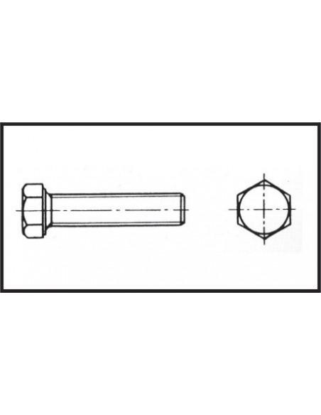 Cartouche de rechange pour corne de brume 380ml