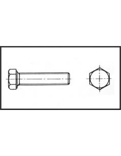 Feu de mât 225°, lumière LED blanche 12-15V & 0,5W, montage à la verticale, visibilité jusqu'à 2NM, couleur noire