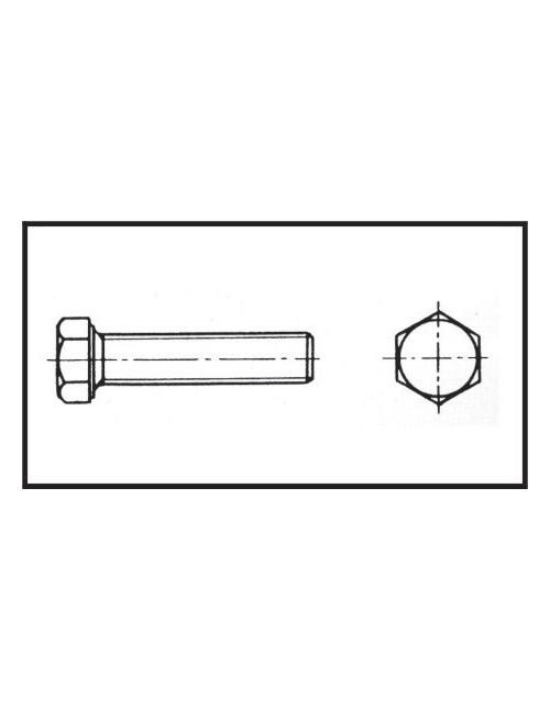 Pompe automatique 600 GpH, 12V, ø tuyau 19mm