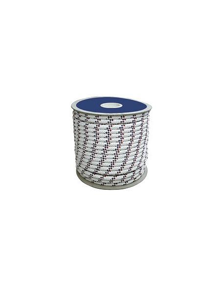 Lampe à LED Aqualite 250 livrée avec 3 piles AAA + diffuseur photo vidéo