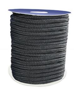 Guindeau Horizontal DORADO sans poupée 5003W/12V chaine de 6mm