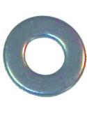 OPTIQUE 12V (45960-0001