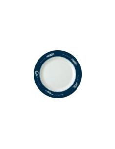 Feu tricolore, lumière LED rouge, verte et blanche 12-15V & 1,5W, plateforme montée, visibilité jusqu'à 2NM, couleur blanche