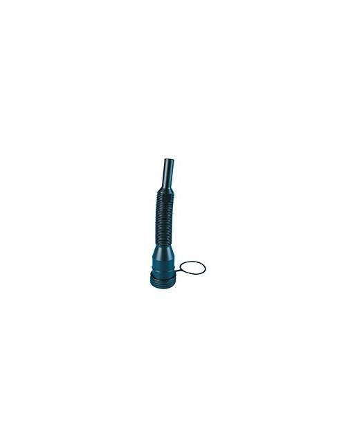 Harnais de remorquage avec flotteur, ø8mm, L.2,5m