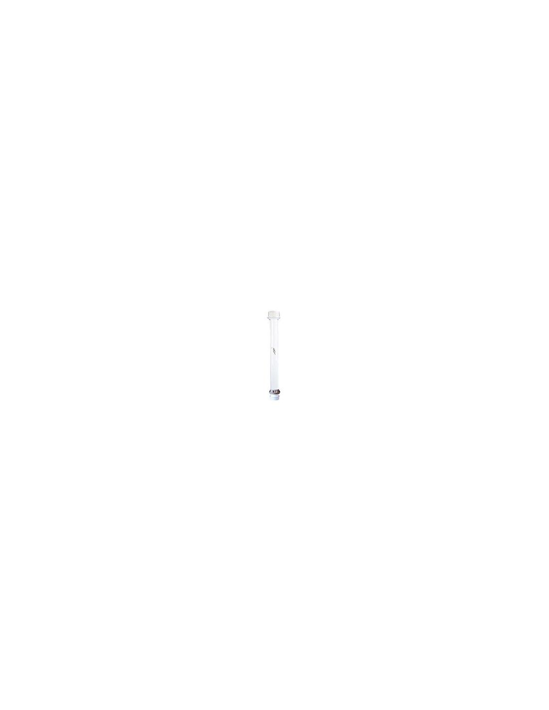 Imperm/éable R/ésistant Aux Intemp/éries Et R/ésistant Aux UV Housse de Bateau Ponton Si/èges Pi/édestal 210D Oxford Housses de Protection de Chaise de Barre en Tissu Vvciic Housse de Si/ège de Bateau