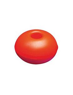 Piton à oeil, inox, 12x160mm