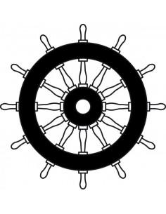 TURBINE 876120