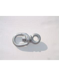 Glassière isotherme 'SeaCool', avec poche de glace, 80l