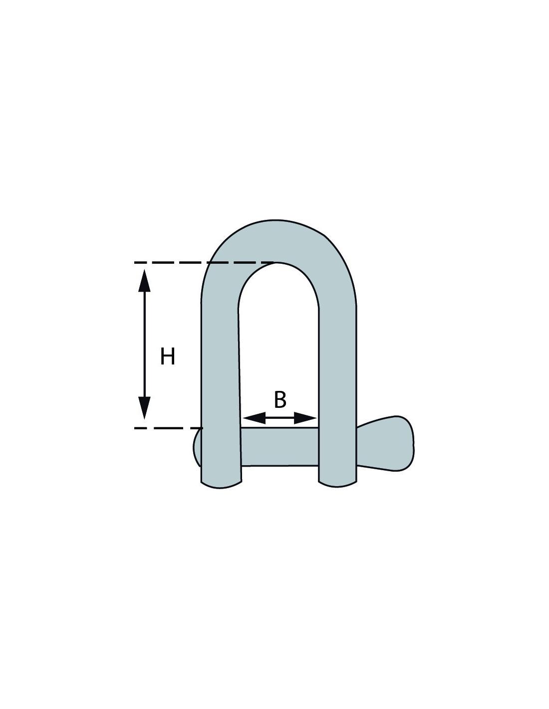 Ercole r servoir d 39 eau douce 45l sans bouchon tuyau de remplissage droit - Bouchon pour tuyau d eau ...