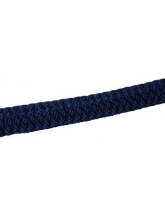 Cosse pour corde Ø18mm